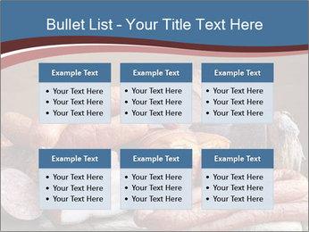 0000078710 PowerPoint Template - Slide 56