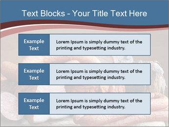 0000078710 PowerPoint Templates - Slide 58