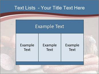 0000078710 PowerPoint Template - Slide 59
