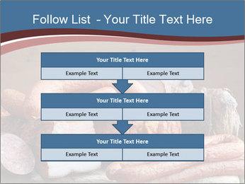 0000078710 PowerPoint Templates - Slide 60