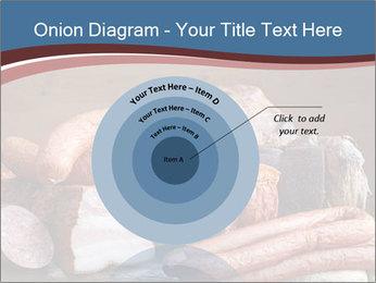 0000078710 PowerPoint Template - Slide 61