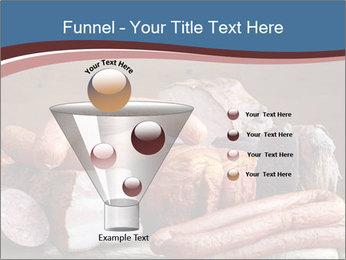 0000078710 PowerPoint Template - Slide 63