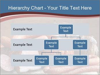 0000078710 PowerPoint Templates - Slide 67
