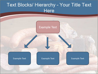 0000078710 PowerPoint Template - Slide 69