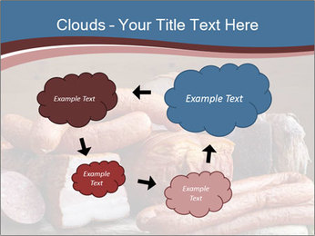 0000078710 PowerPoint Template - Slide 72