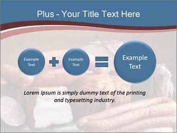 0000078710 PowerPoint Template - Slide 75