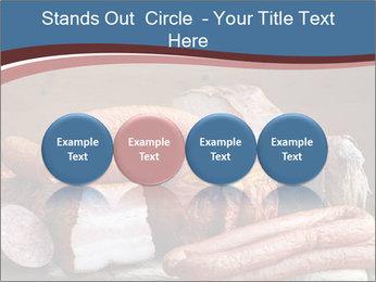 0000078710 PowerPoint Template - Slide 76
