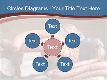 0000078710 PowerPoint Templates - Slide 78