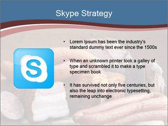 0000078710 PowerPoint Templates - Slide 8