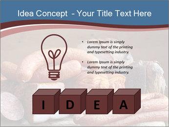 0000078710 PowerPoint Templates - Slide 80