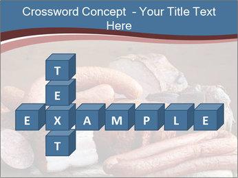 0000078710 PowerPoint Template - Slide 82