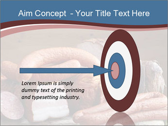 0000078710 PowerPoint Templates - Slide 83