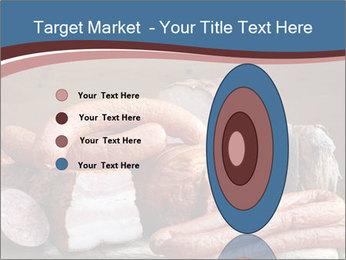 0000078710 PowerPoint Templates - Slide 84