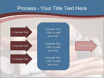 0000078710 PowerPoint Template - Slide 85