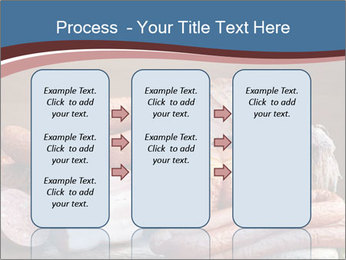 0000078710 PowerPoint Template - Slide 86