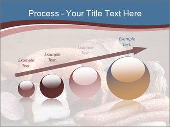 0000078710 PowerPoint Template - Slide 87