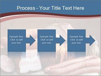0000078710 PowerPoint Templates - Slide 88