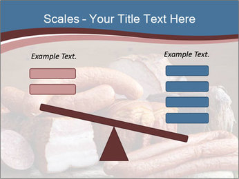 0000078710 PowerPoint Template - Slide 89