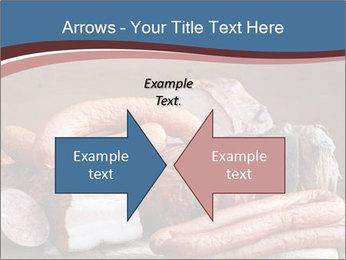 0000078710 PowerPoint Templates - Slide 90