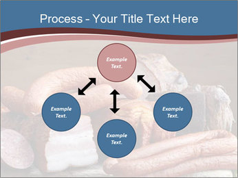 0000078710 PowerPoint Templates - Slide 91