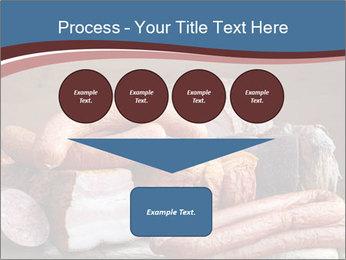 0000078710 PowerPoint Template - Slide 93