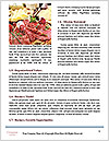 0000078710 Word Templates - Page 4