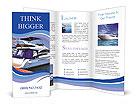 0000078711 Brochure Template
