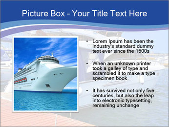 0000078711 PowerPoint Template - Slide 13