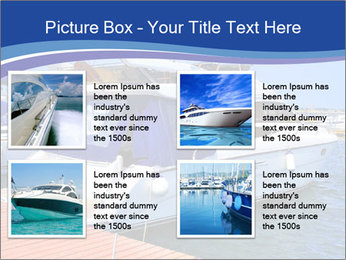 0000078711 PowerPoint Template - Slide 14