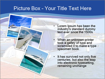 0000078711 PowerPoint Template - Slide 17