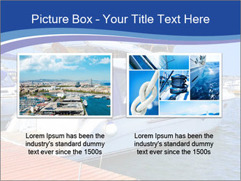 0000078711 PowerPoint Templates - Slide 18