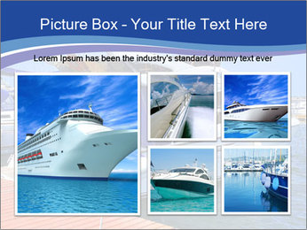 0000078711 PowerPoint Template - Slide 19