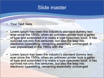 0000078711 PowerPoint Template - Slide 2