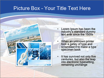 0000078711 PowerPoint Template - Slide 20