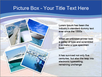 0000078711 PowerPoint Template - Slide 23