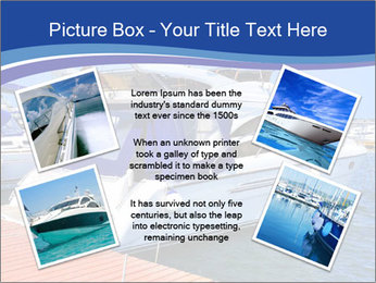 0000078711 PowerPoint Template - Slide 24