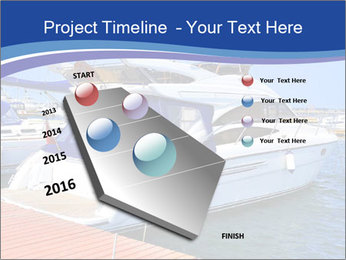 0000078711 PowerPoint Template - Slide 26