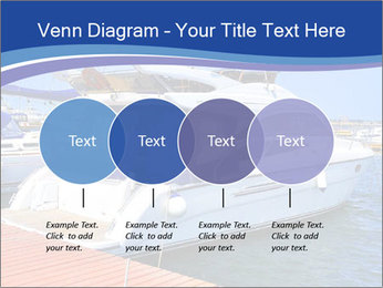 0000078711 PowerPoint Template - Slide 32