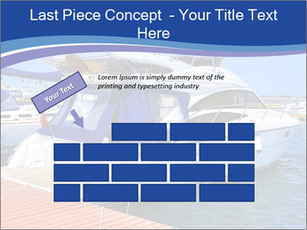 0000078711 PowerPoint Template - Slide 46