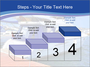 0000078711 PowerPoint Templates - Slide 64
