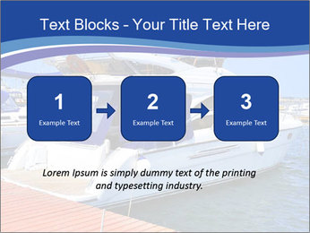 0000078711 PowerPoint Template - Slide 71