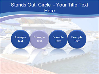 0000078711 PowerPoint Template - Slide 76