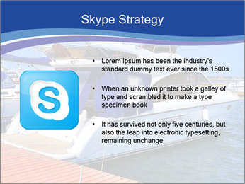 0000078711 PowerPoint Template - Slide 8