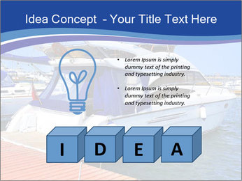 0000078711 PowerPoint Template - Slide 80