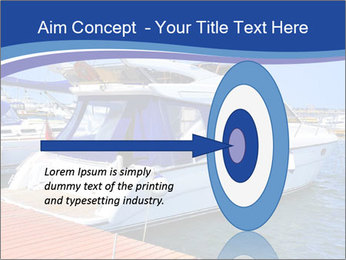 0000078711 PowerPoint Template - Slide 83