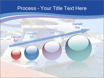 0000078711 PowerPoint Template - Slide 87