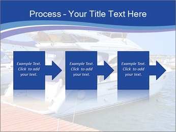 0000078711 PowerPoint Templates - Slide 88