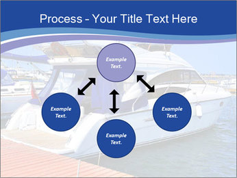 0000078711 PowerPoint Template - Slide 91