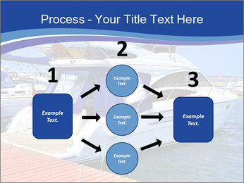 0000078711 PowerPoint Template - Slide 92