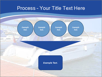 0000078711 PowerPoint Template - Slide 93